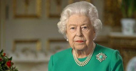 """İngiltere'de """"monarşinin kaldırılması"""" çağrıları yapılıyor"""