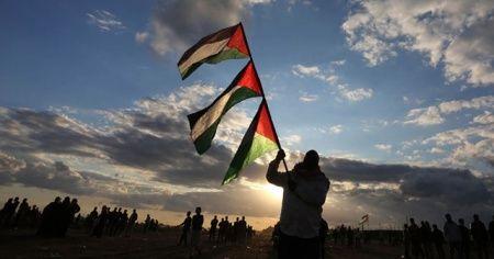 İsrailli Bakan: Batı Şeria'nın bazı kısımlarını ilhak edeceğiz