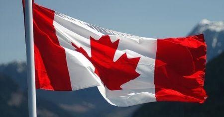 Kanadalılar, Kraliçe yerine seçilmiş devlet başkanı istiyor