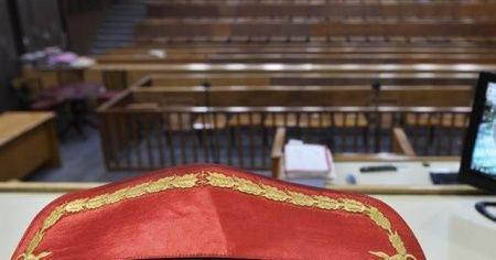 MİT kumpası davasında 9 sanığa müebbet