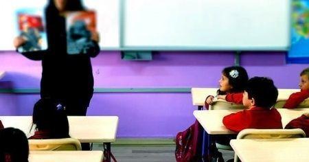 Öğretmen ataması için takvim ve kontenjan açıklandı