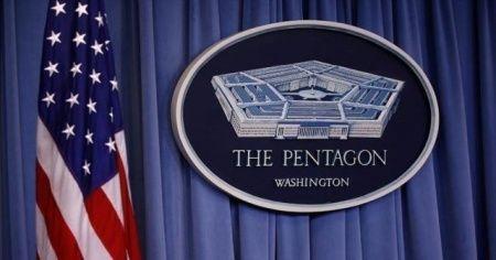 Pentagon'un hurdaya çıkarılıp satılan İtalyan uçaklarına milyonlarca dolar ödediği ortaya çıktı