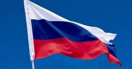Rusya'dan, ABD ve AB'ye yaptırım tepkisi: Ateşle oynamayın