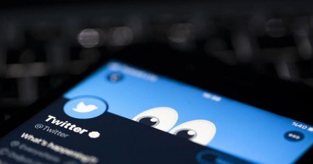 """Rusya Twitter'ı """"Rus yasalarını kasten ihlal etmekle"""" suçladı"""