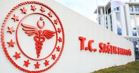 Sağlık Bakanlığı, personele yönelik yeni genelge yayımladı