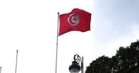 """Tunus'ta devrik lider Bin Ali'nin kayınbiraderine """"yolsuzluktan"""" hapis cezası"""