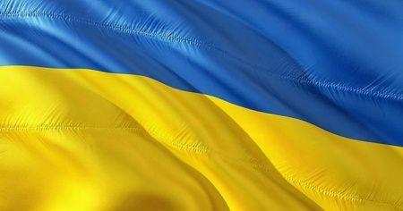 Ukrayna, Polonya'dan iki diplomatını geri çekti