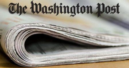 """Washington Post'tan Biden yönetimine """"sözünü tut"""" çağrısı"""