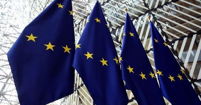 AB, Balkanlar'da sınır değişikliğine karşı