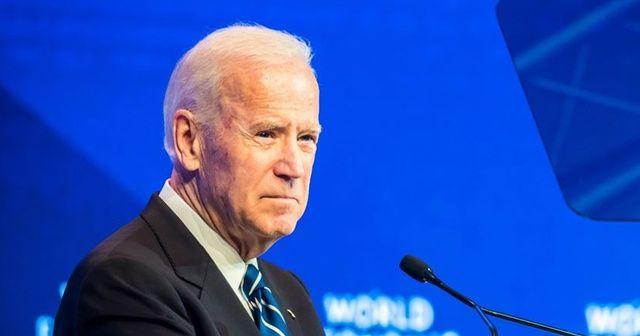 ABD'de Cumhuriyetçi senatörlerden Biden'ın İran çabalarına karşı mektup