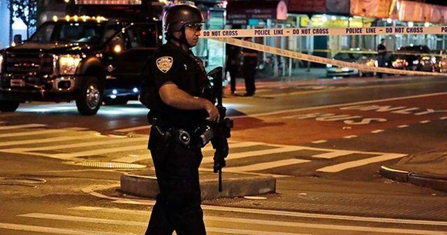 ABD'de iki kardeş 4 aile üyesini öldürüp intihar etti