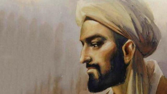 Abdurrahman El-Hazini Kimdir? Kısaca Hayatı ve Eserleri Nelerdir?
