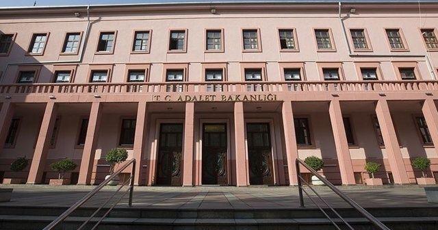 Adalet Bakanlığı 23 mütercim alacak