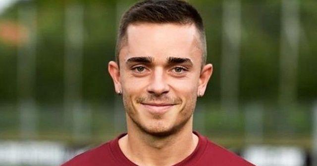Alman Futbolcu Felix Michalz'a Süper Lig kancası