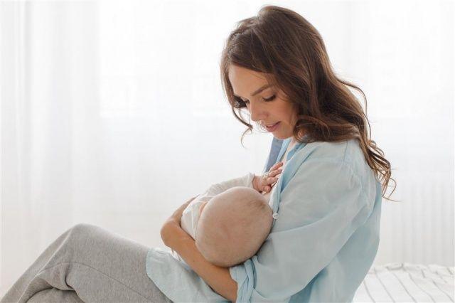 Anne sütünü artırıcı besinler nelerdir? Anne sütünün artması için ne yapmalı?
