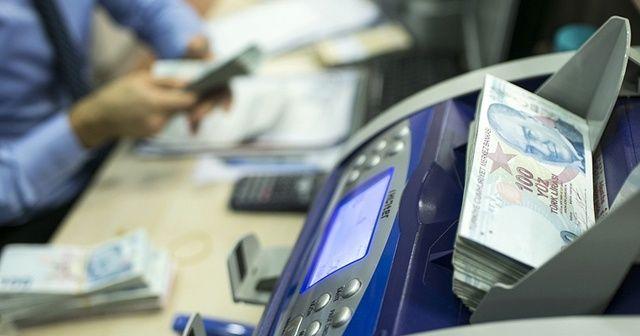 Bakan Selçuk: Mart ayına ilişkin KÇÖ ödemelerini bugün yapıyoruz
