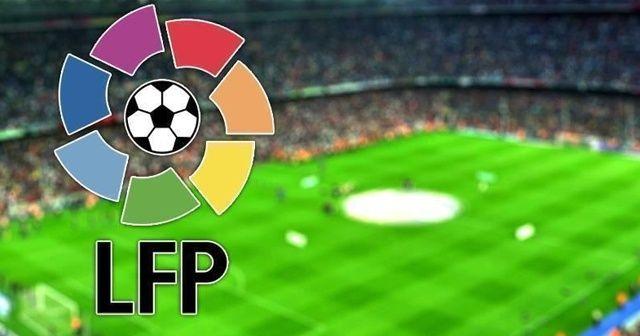 Barcelona ve Atletico Madrid rahat kazandı