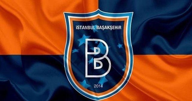 Başakşehir'de 1 pozitif vaka!