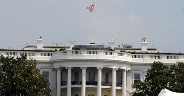 Beyaz Saray, Kore hedefini duyurdu