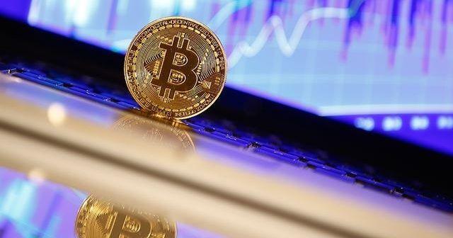Borçlunun kripto parası menkul kıymet olarak sayıldı