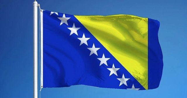 Bosna Hersek, Libya'daki büyükelçiliğini yeniden açtı