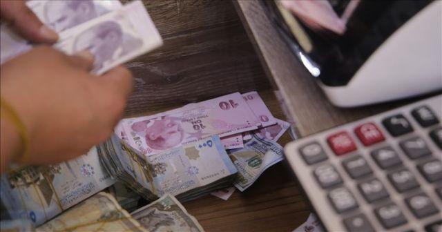 Cargill, Türkiye'ye 60 yılda 530 milyon dolarlık yatırım yaptı