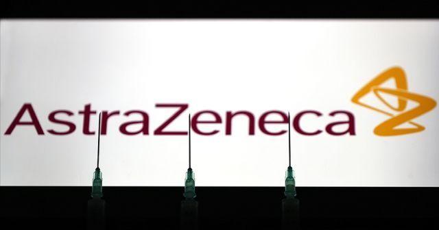 Çekya, Danimarka'nın aşı programından çıkardığı AstraZeneca aşısına talip oldu