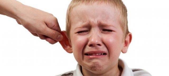 Çocuğa davranış eğitimi nasıl verilir? Çocuk iç disiplini nasıl kazanır?