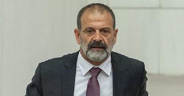 Delil yetersizliği kararıyla beraat eden Tuma Çelik'in gerekçeli kararı açıklandı