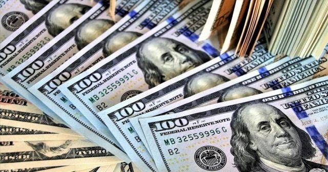 Dolar - euro güne nasıl başladı?