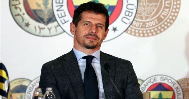 Emre Belözoğlu: Fenerbahçe'de ümitler ölmez