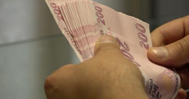 Esnafa bin lira hibe desteği detayları belli oldu