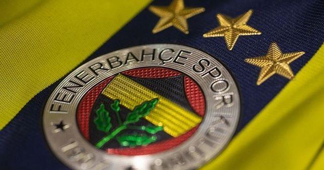 Fenerbahçe'de Malatya kafilesi belli oldu