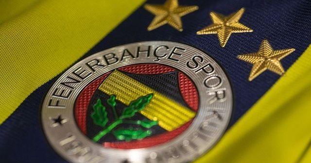 Fenerbahçe, Gaziantep maçı hazırlıklarına devam etti