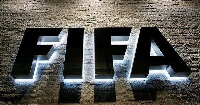 """FIFA'dan """"Avrupa Süper Ligi"""" açıklaması"""