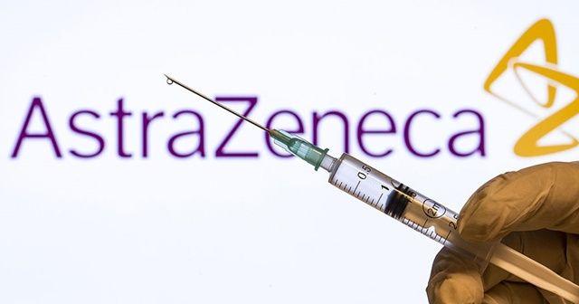 Filipinler'den AstraZeneca kararı
