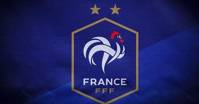 """Fransa Futbol Federasyonu ve Profesyonel Futbol Ligi, """"Avrupa Süper Ligi""""ne karşı çıktı"""