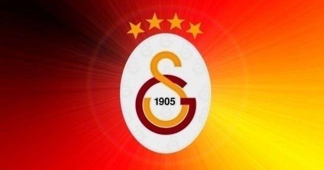 Galatasaray'ın Kemerburgaz arazisinde çalışmalar başlıyor
