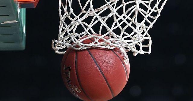 Galatasaray Kadın Basketbol Takımı'ndaki pozitif sayısı 17'ye çıktı