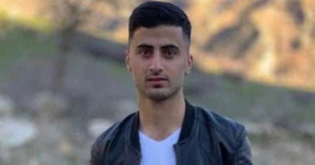 Halı sahada ısınırken kalp krizi geçiren genç öldü