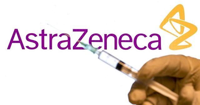 Hollanda, Oxford-AstraZeneca kullanımını tamamen durdurdu