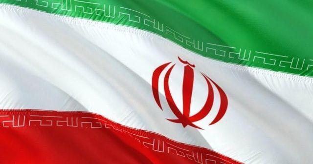 İran Atom Enerjisi Kurumu Başkanı Salihi: Nükleer anlaşmada tıkanıklık giderildi