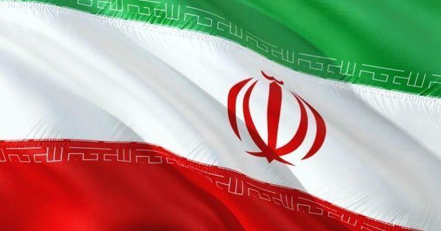 İran ile Sırbistan iş birliği mutabakat zaptı imzaladı