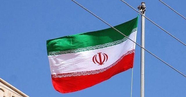 İran: Riyad ile diyaloğu her zaman memnuniyetle karşıladık