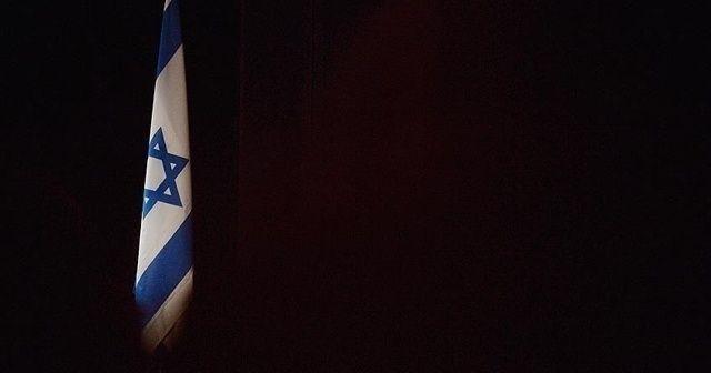 İsrail istihbaratı, ABD'nin nükleer anlaşmaya döneceğine inanıyor