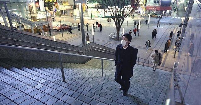 Japonya'da bazı bölgelerde yeniden OHAL ilan edilecek