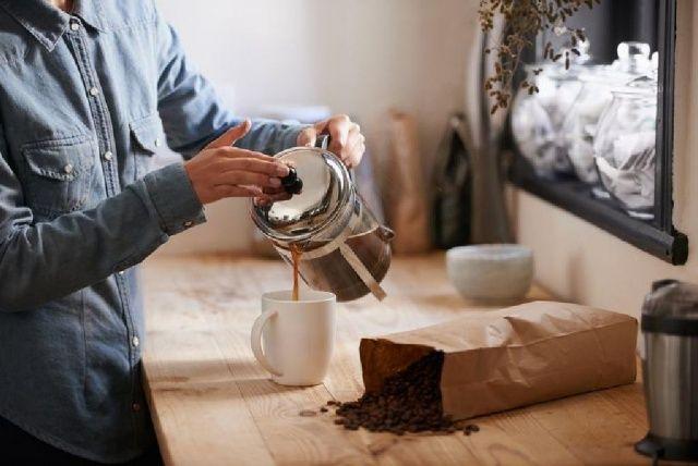 Kafein alerjisi nedir? Kafein alerjisine ne iyi gelir?