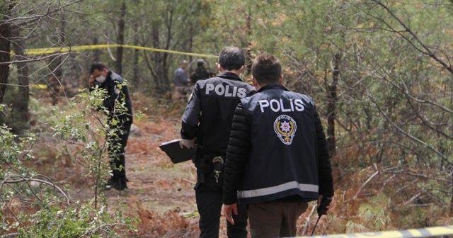 Kayıp hemşirenin 17 gün sonra cesedi bulundu