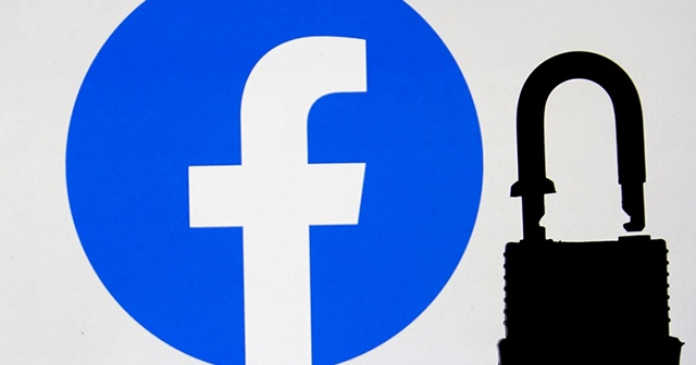 Kişisel Verileri Koruma Kurulu, Facebook hakkında resen inceleme başlattı