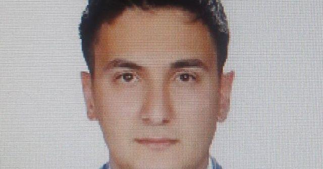 Konya'da düşen uçağın pilotu Yüzbaşı Burak Gençcelep şehit oldu